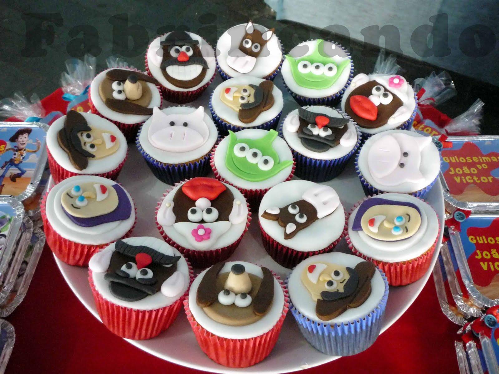http://3.bp.blogspot.com/_yPtBCHhtbAc/TNvtCBlx_pI/AAAAAAAACHo/UCW_3tvF-WI/s1600/Festa_Toy_Story_Cupcake.jpg