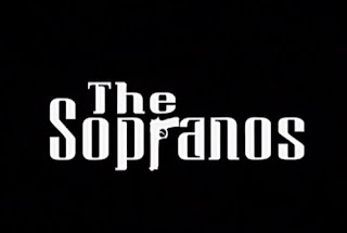 The knowledge eater essay fuhgeddaboudit the sopranos a genre and