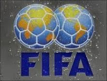 INGRESA AL PORTAL DE LA FIFA