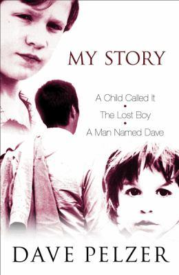 a child called it 4 4, no 2 • spring 2000 dave pelzer's books may change your life by becky   these autobiographical books, written by dave pelzer, are a child called it:.