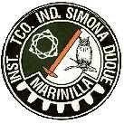 I.E.TCO.IND.SIMONA DUQUE