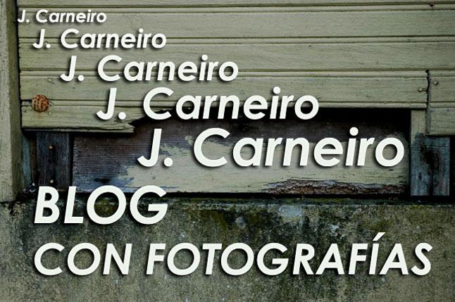 Blog Con Fotografías