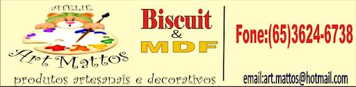 KIT PARA BEBÊ  ART MATTOS (65)3624-6738 peças em mdf