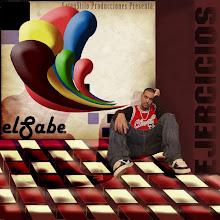 """Descarga """"Ejercicios"""" 2008"""