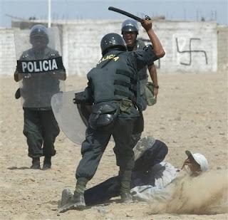 miedo - El tiempo del Miedo Brutalidad%20policial%20en%20Tacna