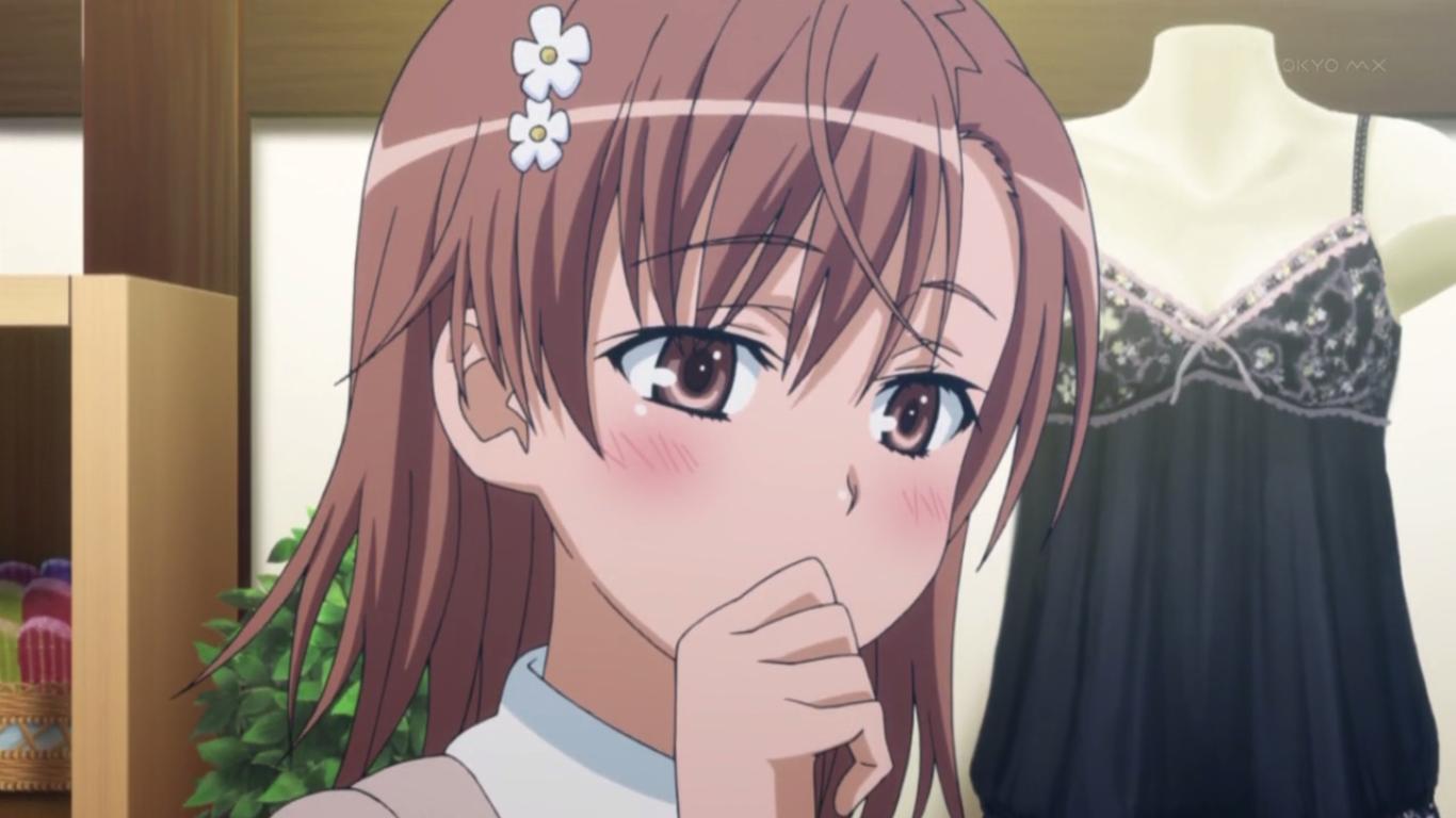 Momentum anime the anime blog to aru majutsu no index ii episode 06 to aru majutsu no index ii episode 06 ccuart Image collections
