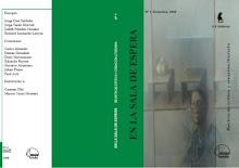 """Revista """"En la Sala de Espera"""""""