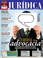 revista-visao-juridica-13.jpg