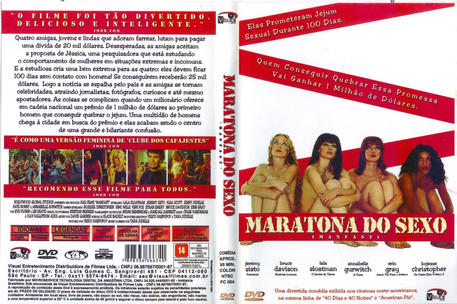 porno sexo gratis sexo em filmes