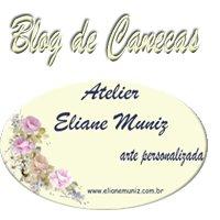 Blog de Canecas