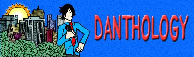 Danthology