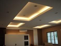 Plasterboard Remodeling : Plaster Ceiling & Renovation Work
