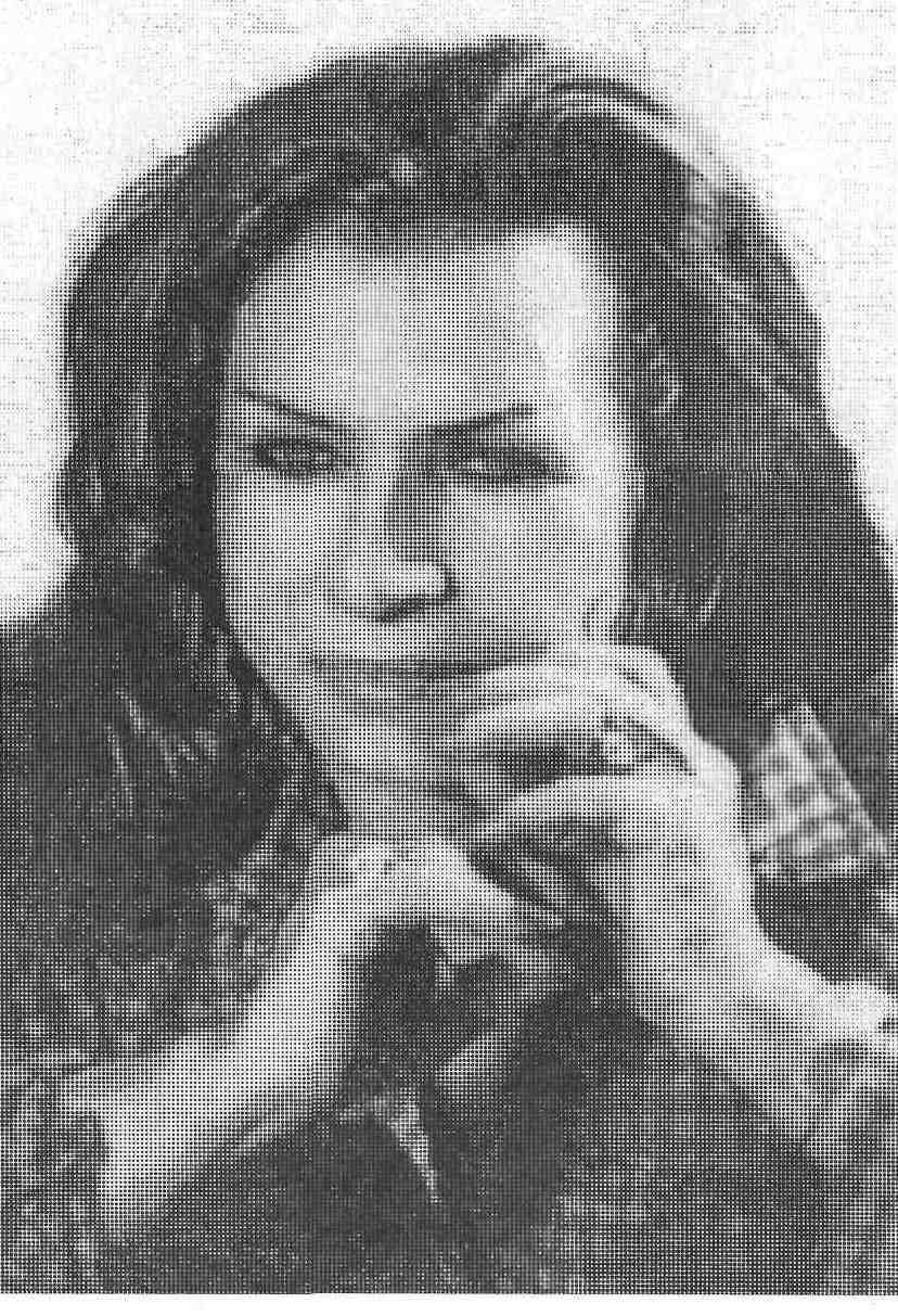 Maria Alba Net Worth