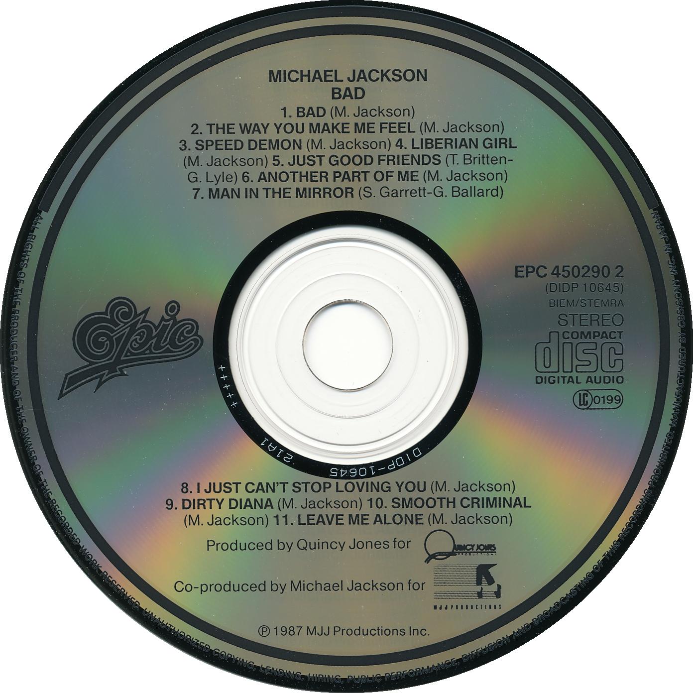http://3.bp.blogspot.com/_yRxfvH6kBOI/TMSmcKmJEbI/AAAAAAAAAmI/TgCNtn4fK1M/s1600/Michael+Jackson+-+Bad+-+CD.jpg