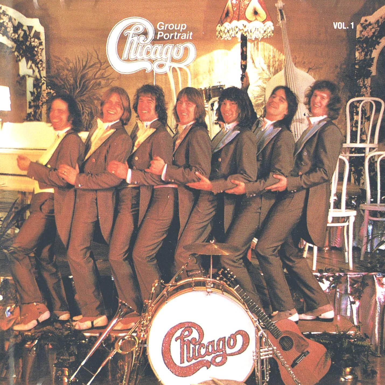 musicotherapia  chicago