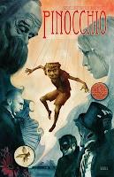 Pinocchio_Collodi_tedesco_immagine_cover_copertina_preview