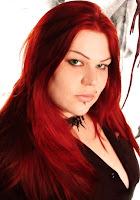 sarah_jezebel_cradle_of_filth