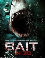 Bait_3D_Shark_poster_locandina