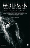 Wolfmen_Newton_Compton