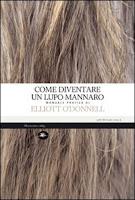 Come_Diventare_Lupo_mannaro_copertina