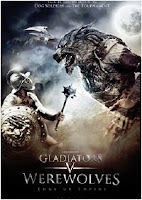 Gladiators_Werewolves_poster_locandina