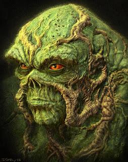 Swamp_Thing_Vincenzo_Natali_Alan_Moore_poster_locandina