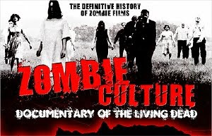 zombieculture_poster_locandina