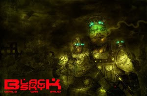Black_Sky_Templesmith_Poster