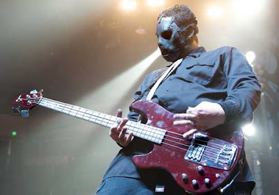 Paul_Grey_DEad_Slipknot