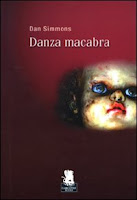Danza_macabra_Dan_Simmons_Copertina