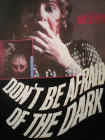 dont_be_afraid_of_the_dark_image