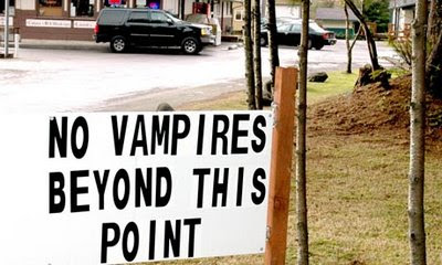 Forks_Twilight_Image_Vampires_Photo