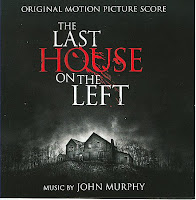 Last_house_on_the_left_soundtrack_image
