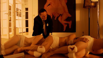 Human_Centipede_Tom_Six_Picture_4