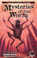 bloch_mysteries_worm_chaosium_image_front_cover