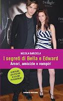 Segreti_Bella_Edward_Fanucci_Twilight_Meyer_New_Moon_Copertina_Image