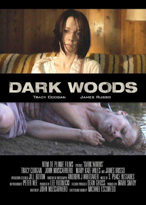 Dark_Woods_Horror_Tension_Thriller_Muscarnero_Poster_Image