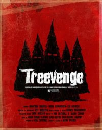 Treevenge_Canada_Short_horror_killertree_poster