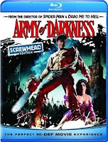 ArmyofDarkness_ScrewheadEdition_horror_dvd_SamRaimi_image_picture