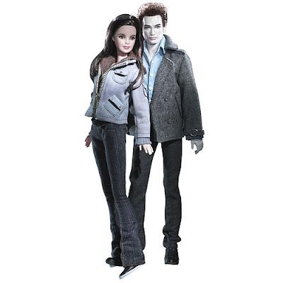 Bella_Edward_Cullen_Twilight_Mattel_Barbie_toys_immagine_image