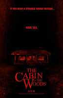 cabin_woods_poster_whedon_image_picture_immagine