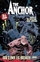 Anchor_Boom_Studios_image_immagine_Cover_preview_copertina