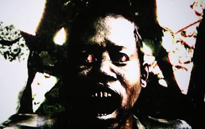 resident_evil_5_still_immagine_Anteprima_Videogame_Horror