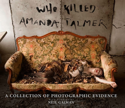 who_killed_Amanda_Palmer_Neil_Gaiman_image_Foto_Album_Dresden_Dolls