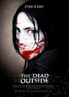 Dead_Outside_Poster_picture_immagine