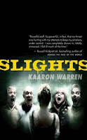 Slights_Kaaron_Warren_Picturr_Front_Cover_Afterdeath_neardeath_immagine