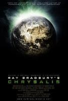 chrysalis_ray_Brabdury_movie_film_poster_immagine_image