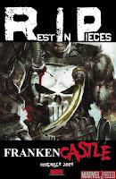 frankencastle_dark_reigns_Punitore_Frankenstein_picture_immagine_cover_copertina