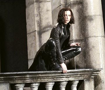 underworld3_kate_beckinsale_vampira_sexy_picture_immagine_photo