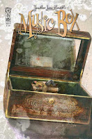 Music_Box_Hewitt_front_cover_copertina_IDW_immagine_image